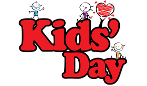 KY Kids Day