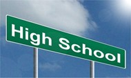 High School Ahead