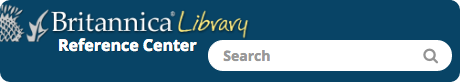 Britannica Reference Library