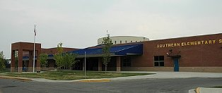 Southern Elementary School