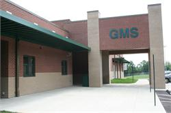 Georgetown Middle School